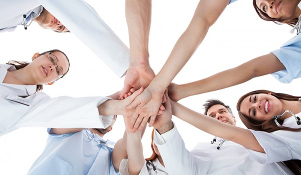 Care team ireland