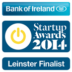 startup awards.fw