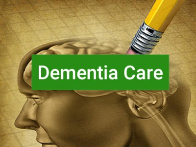 dementia care nurses dublin