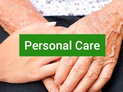 personal care dublin