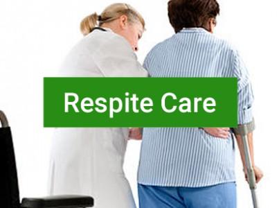 Convalescent / Respite Care dublin