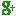 https://accounts.google.com/ServiceLogin?service=oz&passive=1209600&continue=https://plus.google.com/?gpsrc%3Dgplp0