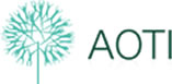 The Association of Occupational Therapists of Ireland