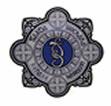 Garda Síochána