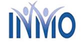 Irish Nurses & Midwives Organisation