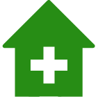 nursingcare-icon2.fw