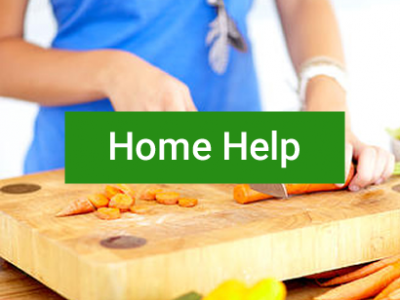 home help carers dublin