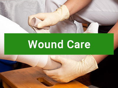 wound care.fw