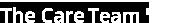logo-white-small.fw