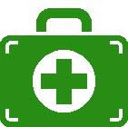 teamcare-icon.fw