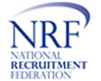 The National Recruitment Federation
