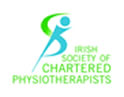 Irish Society of Chartered Phsiotherapists